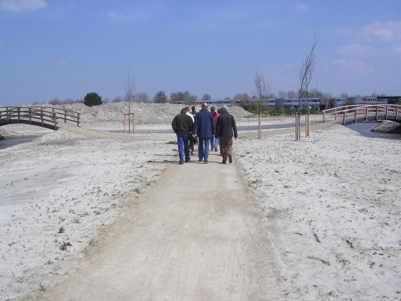 5-werkgroep-tif-in-nieuw-park-legmeer-west-uithoorn-2008-inzaaien-of-niet