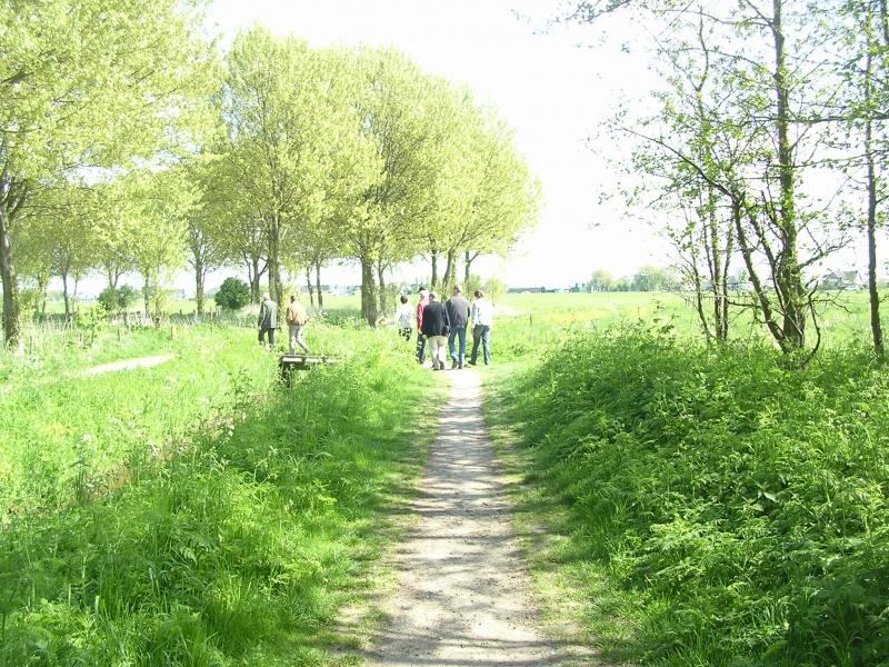 6-op-pad-in-de-haaglanden-te-delft-april-2009