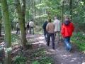 3-op-excursie-in-polderpark-cronesteyn-in-leiden