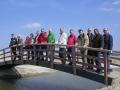 5-de-werkgroep-tif-op-bezoek-in-uithoorn-april-2008