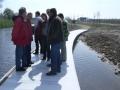 5-natuurvriendelijke-oever-in-wording-uithoorn-legmeerwest-april-2008
