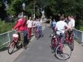 7-op-bezoek-in-den-bosch-juni-2009