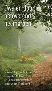 heemparkboekje_cover